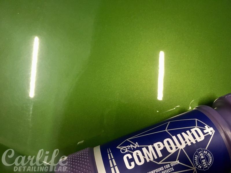Compound+ 9a7d1710