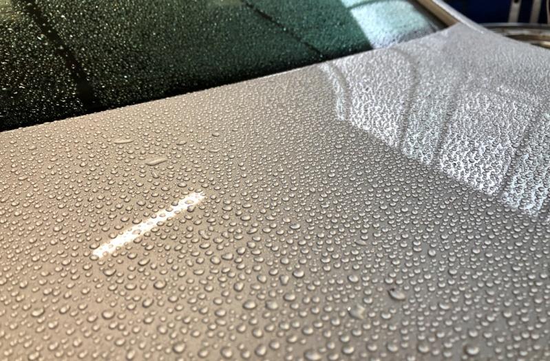 Gyeon coatings C3253610