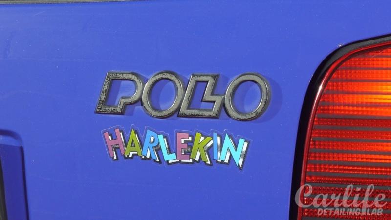 VW Polo Harlekin Img_0016
