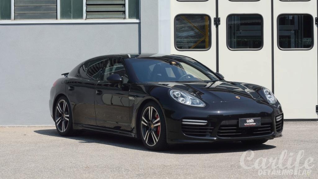 Porsche Panamera Turbo Img_0021