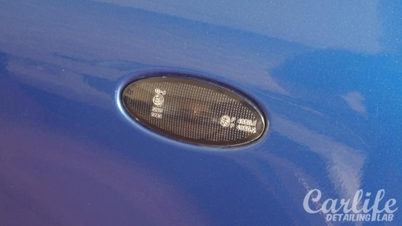 1994 Fiat Punto GT Img_0227