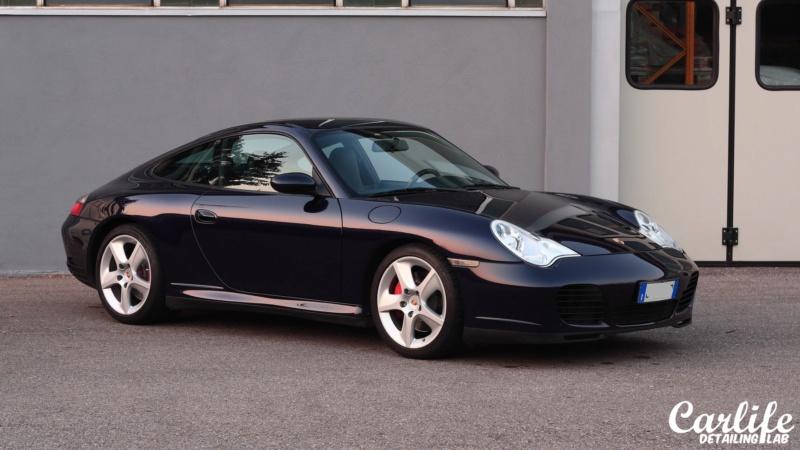2003 Porsche 911-996 4S Img_0410