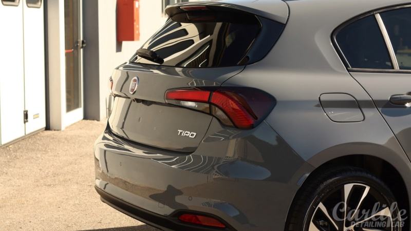 Fiat Tipo S-Design Img_0517