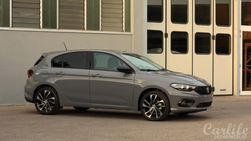 Fiat Tipo S-Design Img_0520