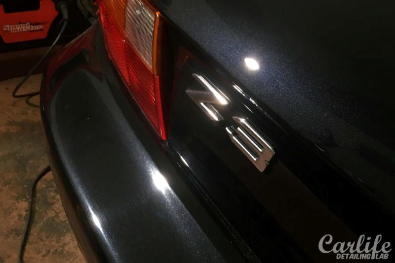 1998 BMW Z3 Img_0522