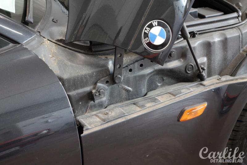 1998 BMW Z3 Img_1010