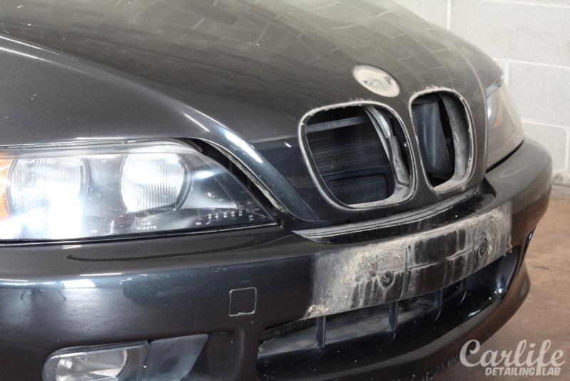 1998 BMW Z3 Img_1011