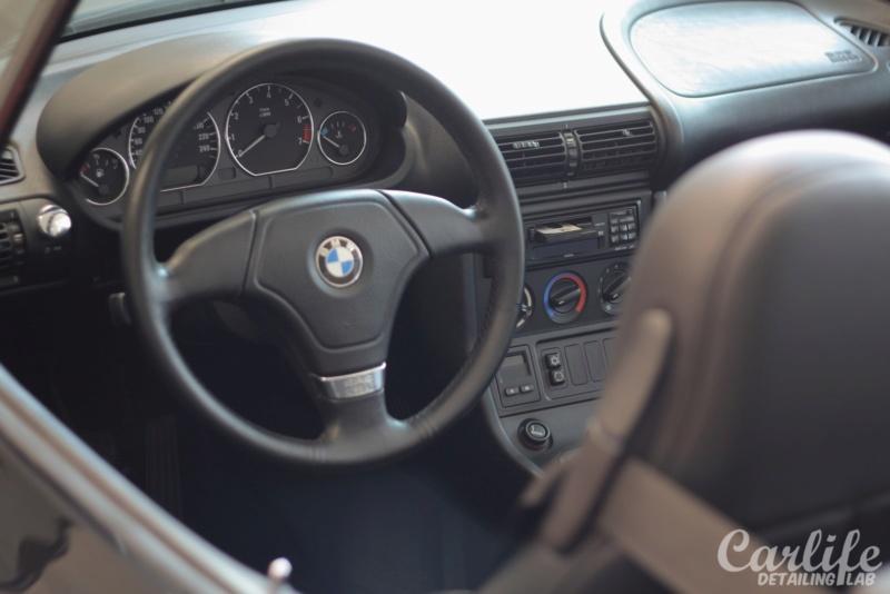 1998 BMW Z3 Img_1039
