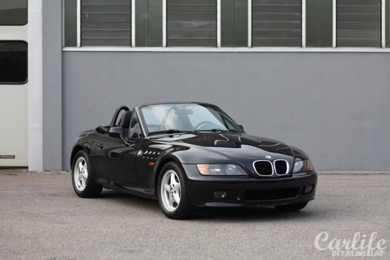 1998 BMW Z3 Img_1040