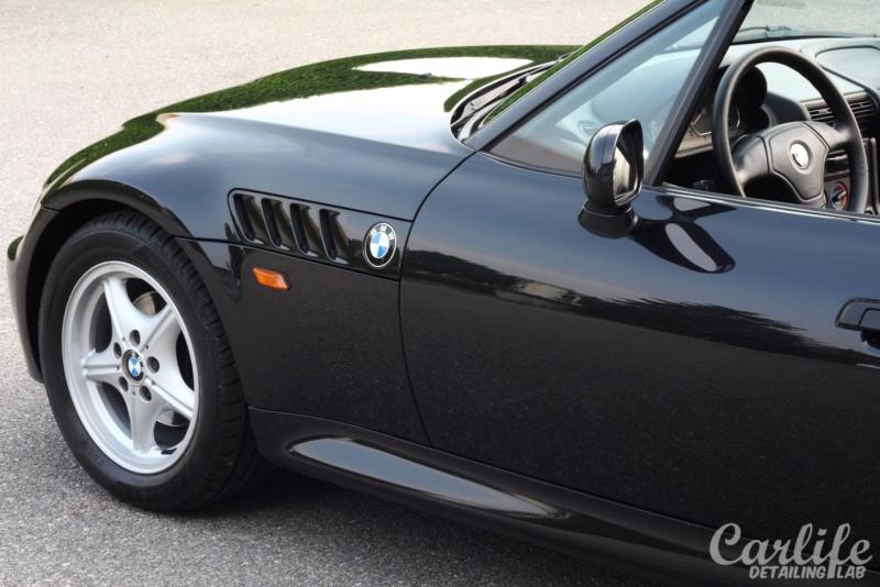 1998 BMW Z3 Img_1042