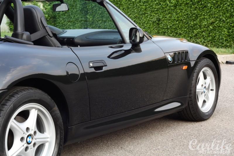 1998 BMW Z3 Img_1043