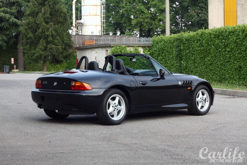 1998 BMW Z3 Img_1045