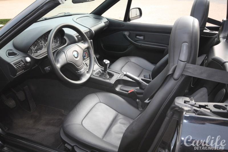 1998 BMW Z3 Img_1046