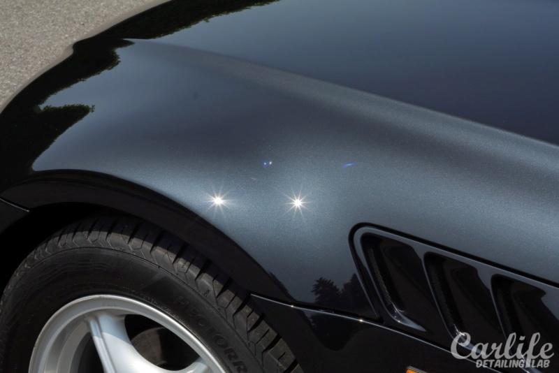 1998 BMW Z3 Img_1049