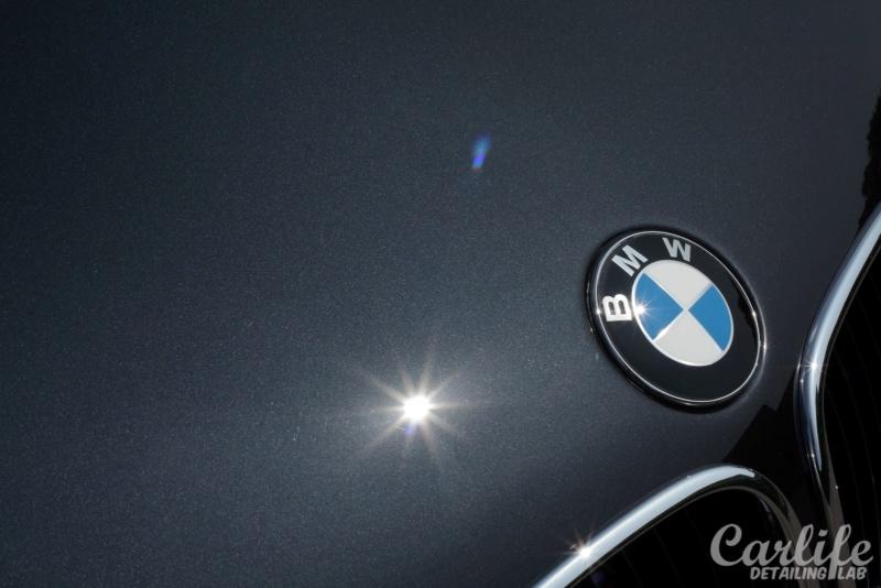 1998 BMW Z3 Img_1050