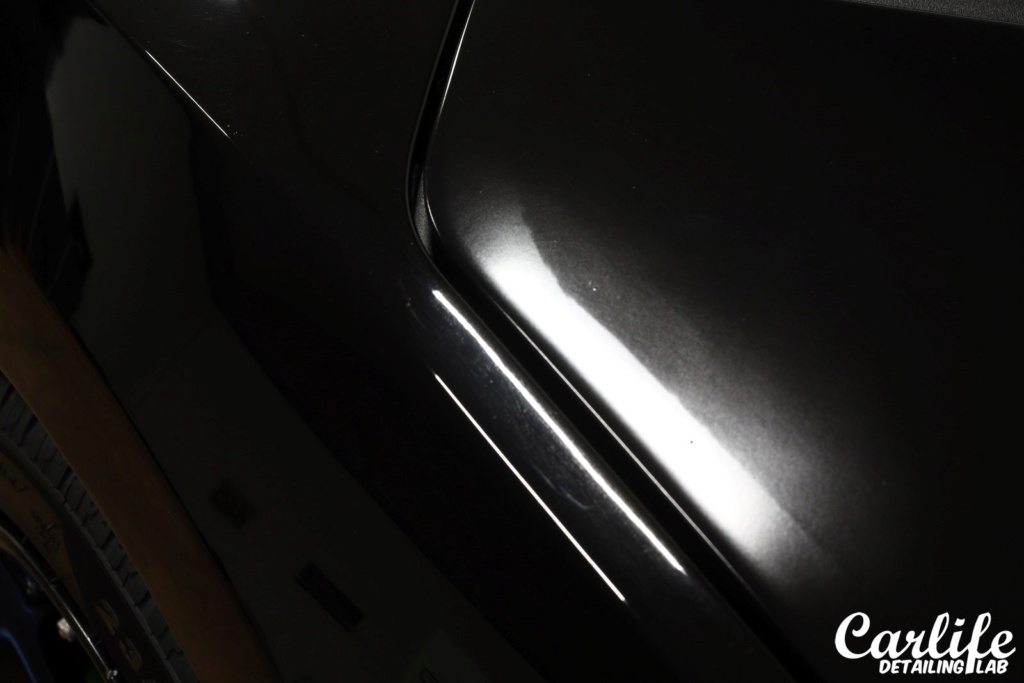 Lamborghini Gallardo Nera Img_1327