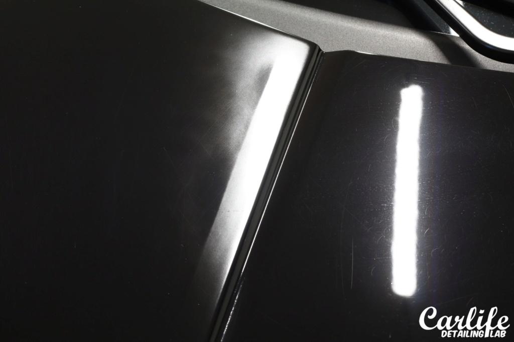 Lamborghini Gallardo Nera Img_1329