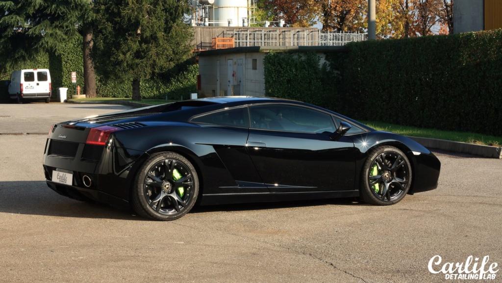 Lamborghini Gallardo Nera Img_1341
