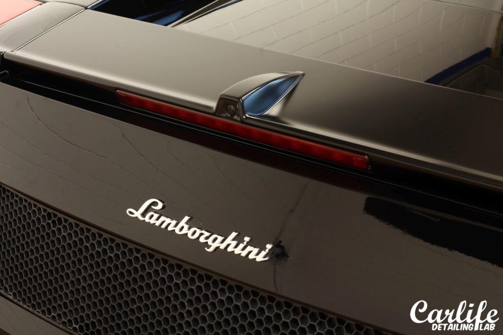 Lamborghini Gallardo Nera Img_1413