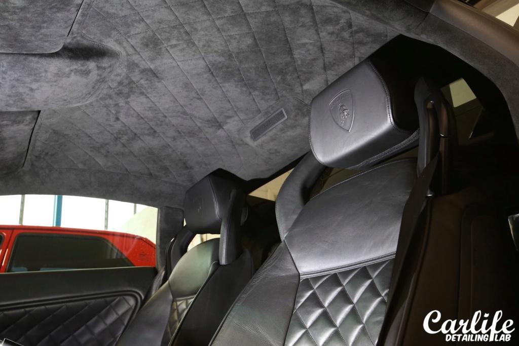 Lamborghini Gallardo Nera Img_1422