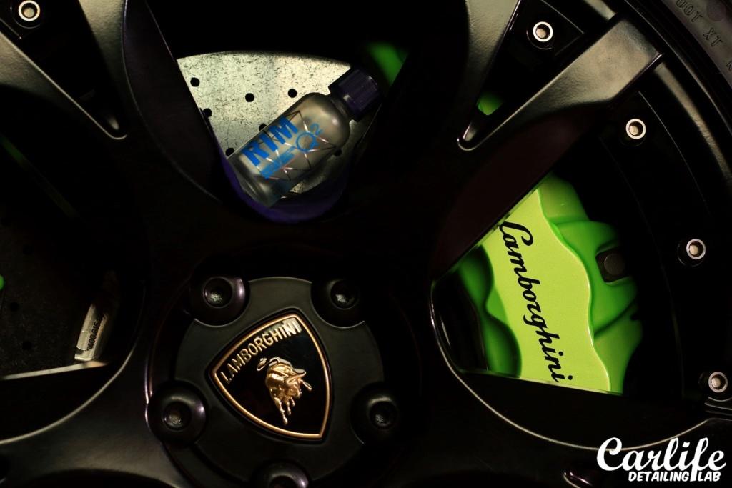 Lamborghini Gallardo Nera Img_1424