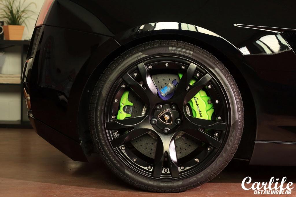 Lamborghini Gallardo Nera Img_1426