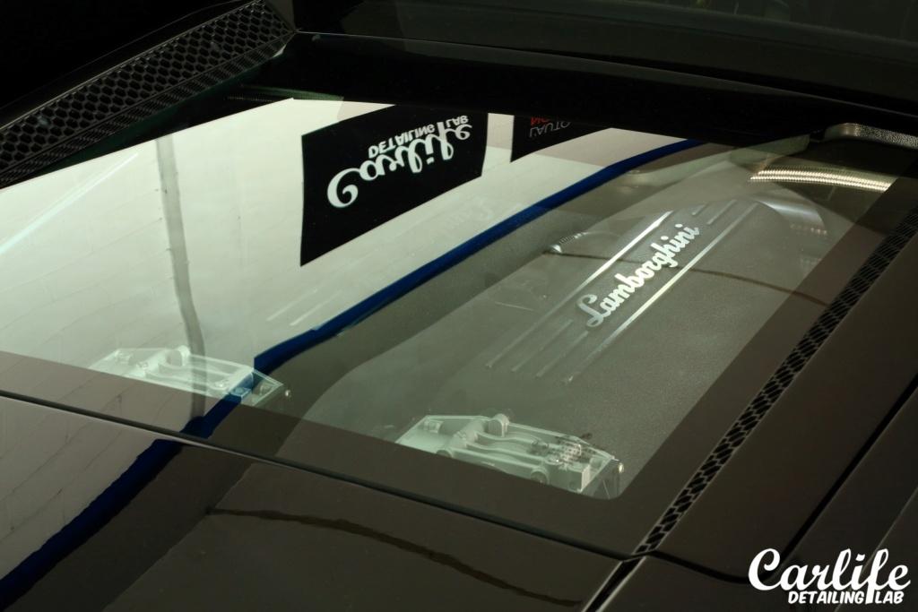 Lamborghini Gallardo Nera Img_1428