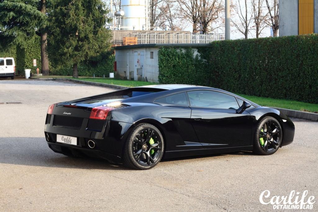 Lamborghini Gallardo Nera Img_1438