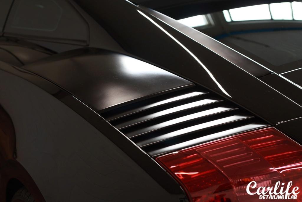 Lamborghini Gallardo Nera Img_1443