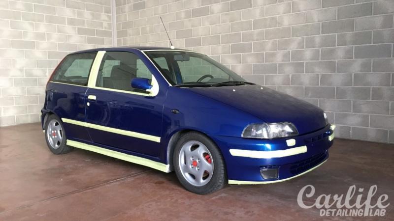 1994 Fiat Punto GT Img_2054