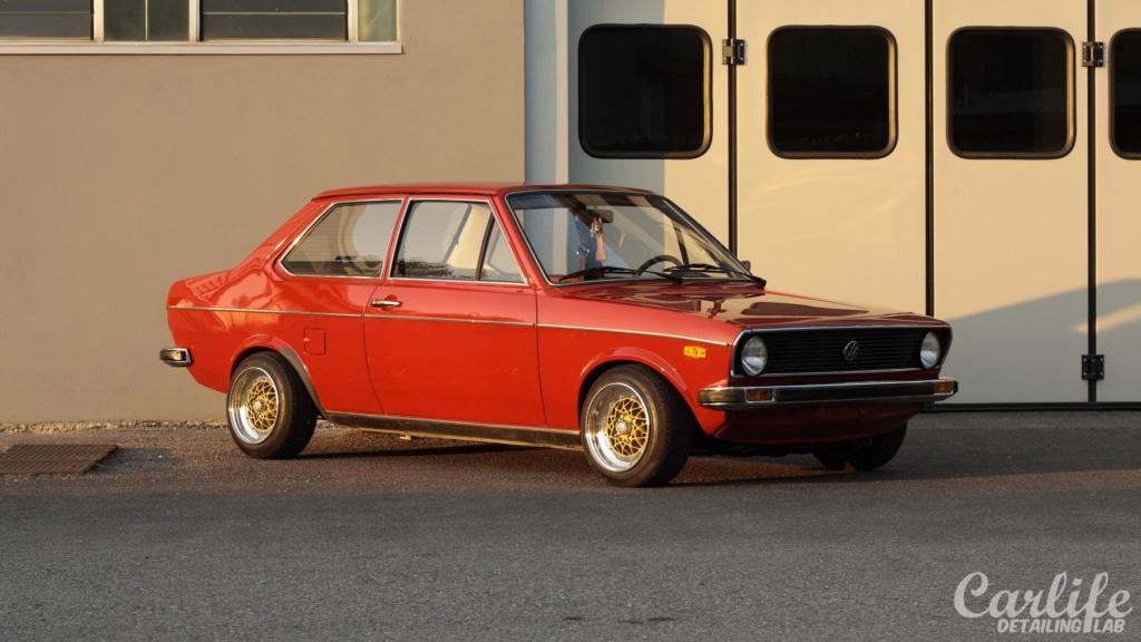 1978 VW derby LS Img_2059
