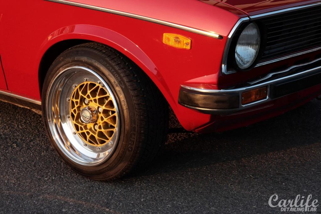 1978 VW derby LS Img_2060