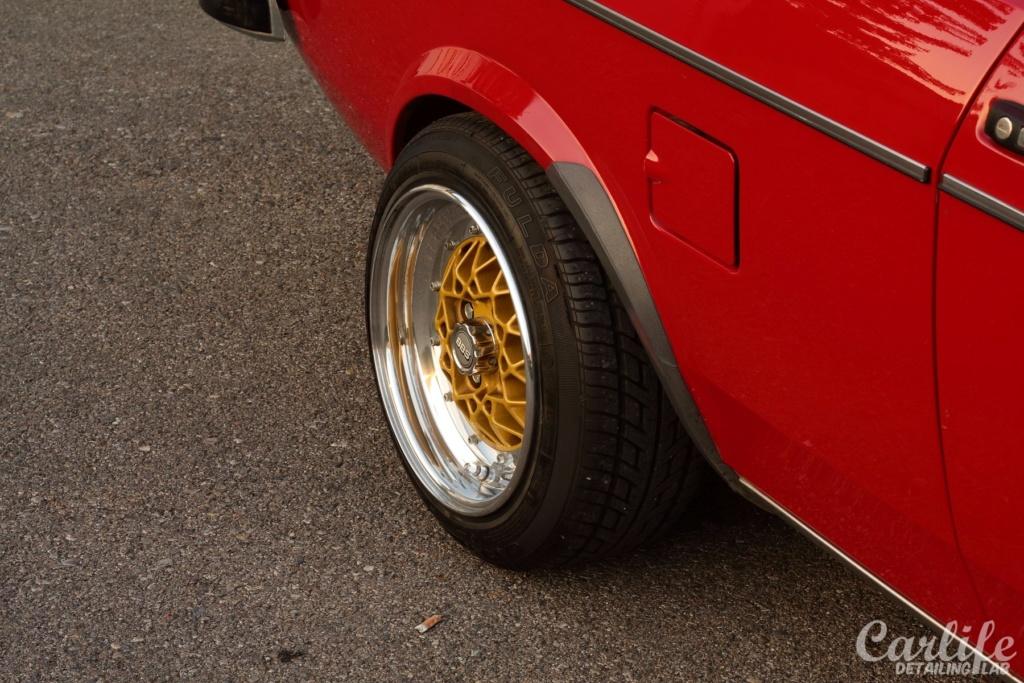1978 VW derby LS Img_2062