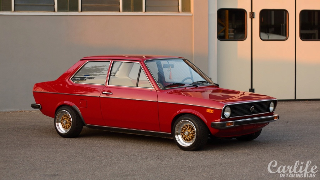 1978 VW derby LS Img_2063
