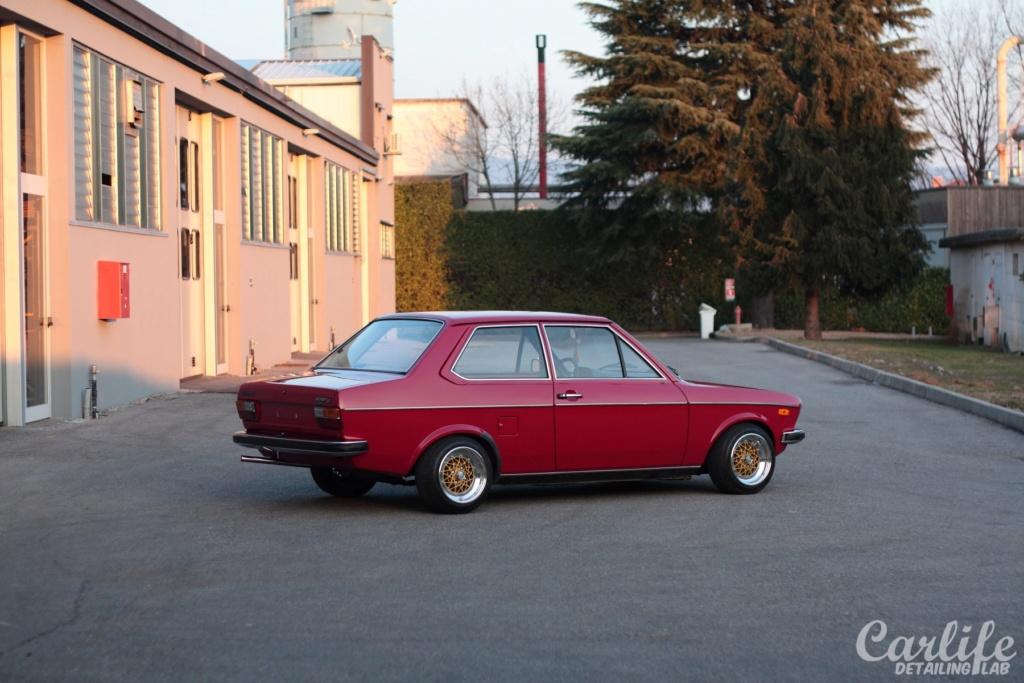 1978 VW derby LS Img_2064