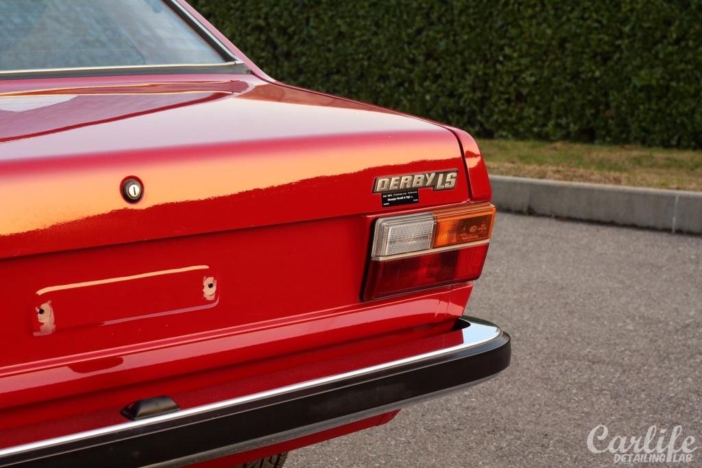 1978 VW derby LS Img_2065
