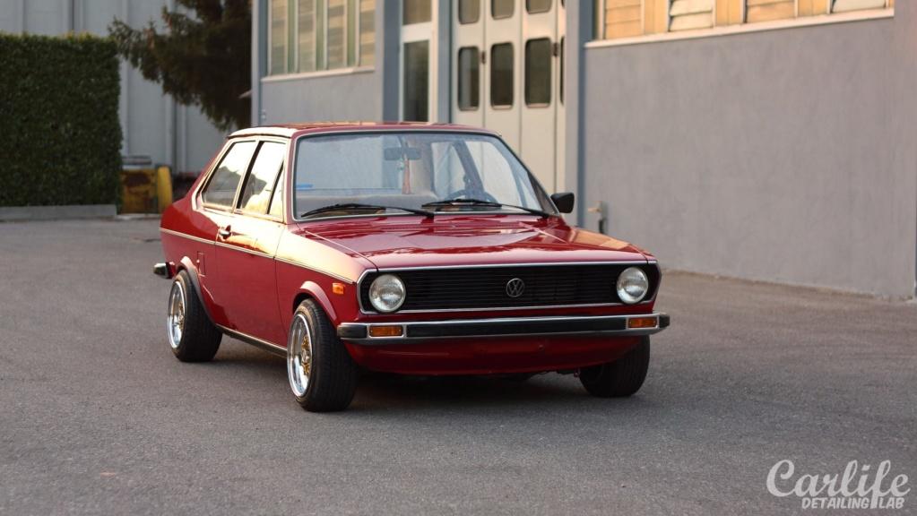1978 VW derby LS Img_2066