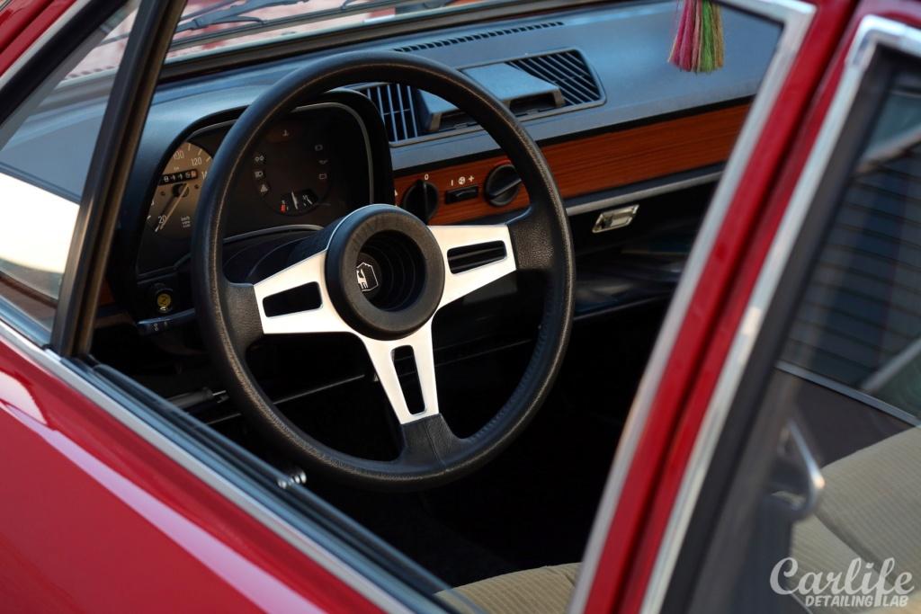 1978 VW derby LS Img_2068