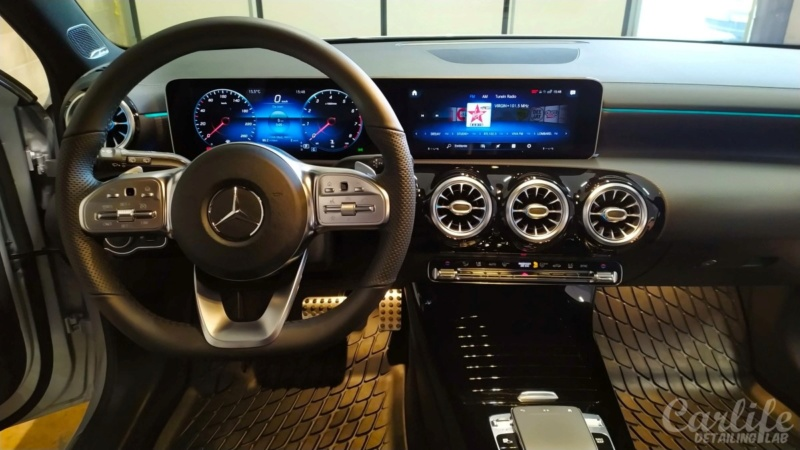 A220 4Matic Img_2095