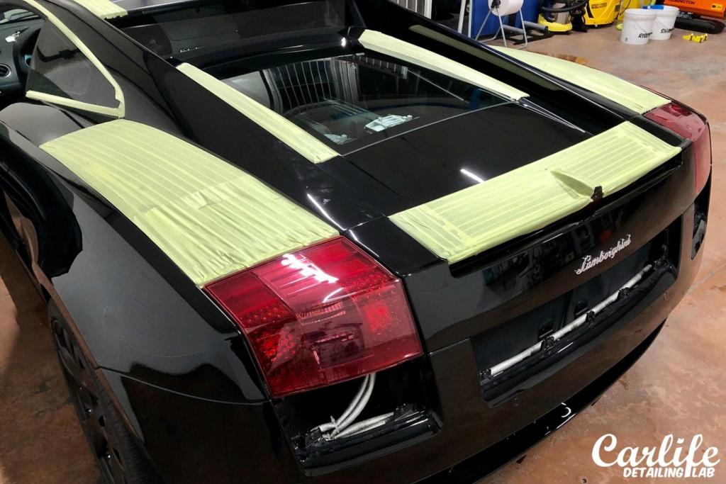 Lamborghini Gallardo Nera Img_2411