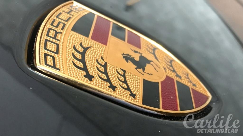 Porsche Panamera Turbo Img_7023