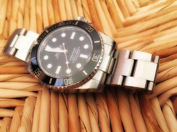 Votre montre du jour - Page 17 Img_0910