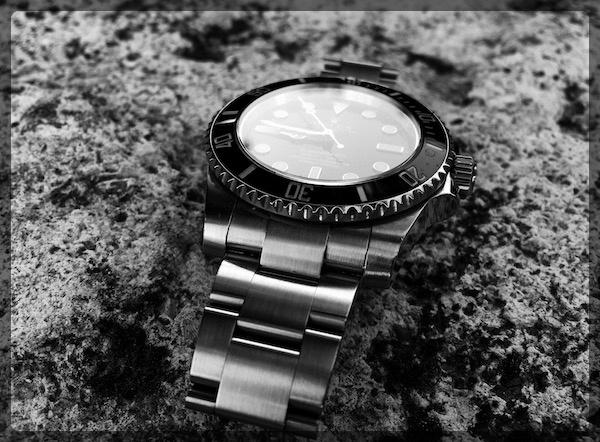 Votre montre du jour - Page 5 Img_1011