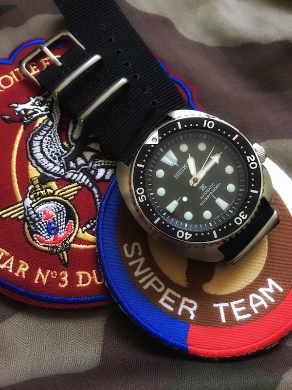 La montre du vendredi, le TGIF watch! - Page 29 Img_1214