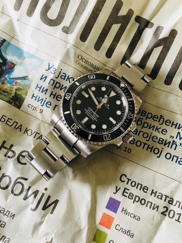 Votre montre du jour - Page 6 Img_1314