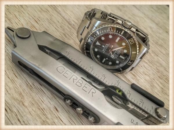 Votre montre du jour - Page 5 Snapse10