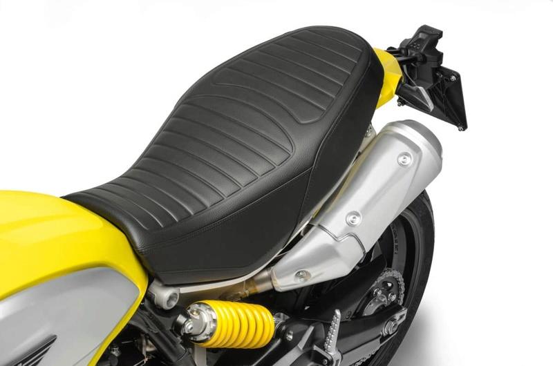 Scrambler Ducati 2018 : King size ! 18-scr10