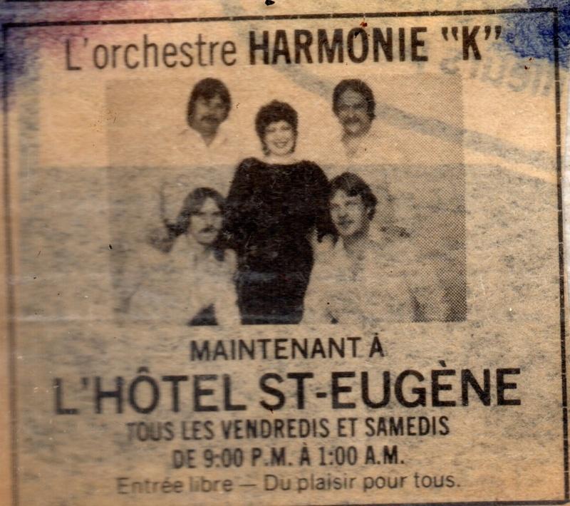Le groupe Harmonie ''K'' 0000_j10