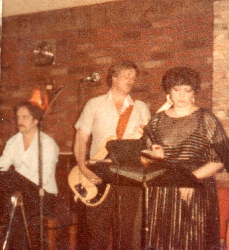 Le groupe Harmonie ''K'' 1984_c10
