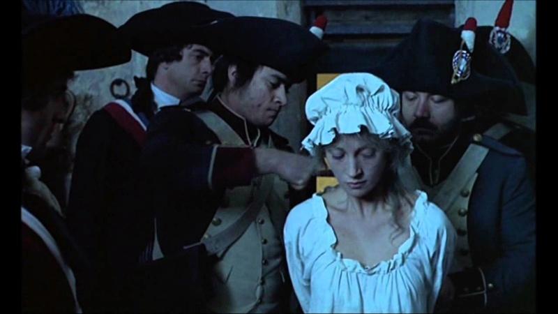 Les Années Lumières (Enrico) et Les Années Terribles (Heffron), avec Jane Seymour - Page 22 Maxres10